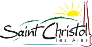 logo_saint_christol
